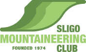 Sligo Mountaineering Club